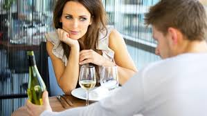 Rising Trend of Sugar Mama Dating: Five Things The Younger Guys Are All Running After