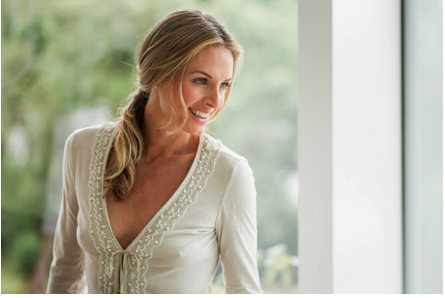blairs mature women dating site The blair catalog: classic clothing & home goods blair offers classic, trendy collections of women's apparel in misses, petites, and women's sizes.
