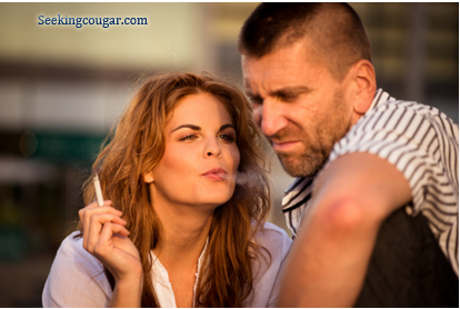 dating a cougar When you think about dating a cougar, an experienced older woman, you might just be thinking about the perks on a physical level yes, she's hot and she knows a lot more than you do about the bedroom but a mature lady can also teach you about how to treat a woman well and help you get to know.